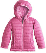 The North Face Mossbud Reversible Hooded Jacket, Toddler Girls (2T-5T)