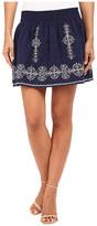 Joie Almanza Skirt