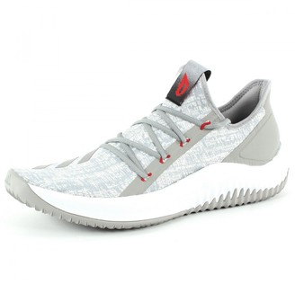 adidas Men's Dame D.o.l.l.a. Basketball Shoes
