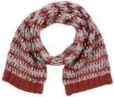 Etoile Isabel Marant Oblong scarves - Item 46533513