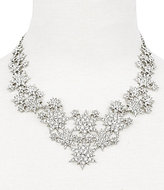 Louise et Cie Starry Night Crystal Statement Necklace