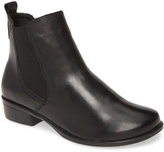 Josef Seibel Mira 04 Boot