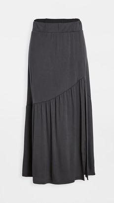Z Supply Calissa Skirt