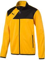 Puma Football Esquadra Poly Training Jacket