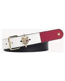 Tommy Hilfiger Mascot Belt 3.0