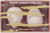 Ulta Blender Sponge Kit
