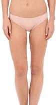 Wolford Sheer Touch Tanga Women's Underwear