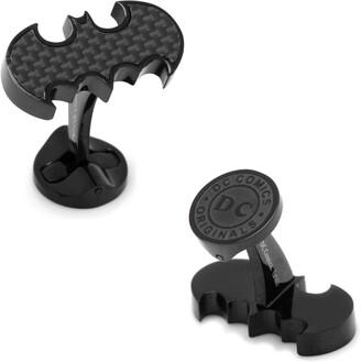Cufflinks Inc. Batman Cuff Links