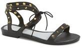 Melissa Women's + Jason Wu 'Artemis' Sandal