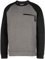 Brunotti Sweatshirts