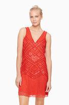 Parker Lucy Dress