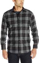 Pendleton Men's Classic-Fit Trail Shirt