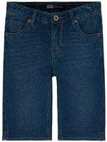 Levi's Girls 7-16 Knit Bermuda Shorts