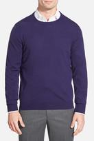 Nordstrom Merino Wool Crewneck Sweater