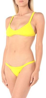 Lido Bikini