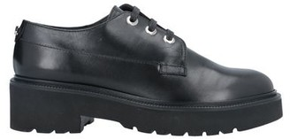Roberto Festa Lace-up shoe