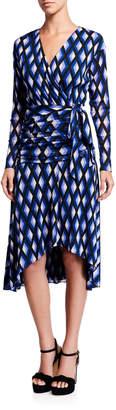 Diane von Furstenberg Rilynn Dress