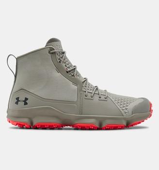 Under Armour Men's UA Speedfit 2.0 Hiking Shoes