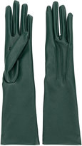 Stella McCartney Gloves