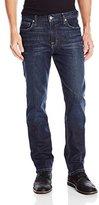 Joe's Jeans Men's Brixton Straight and Narrow Jean in