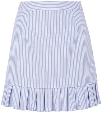 Maggie Marilyn Mini skirts
