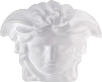 Versace Medusa Lumiere Paperweight