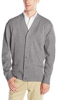 Classroom Uniforms Classroom Men's Adult Unisex Cardigan Sweater