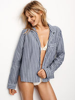 Victoria's Secret Victorias Secret The Lightweight PJ Top
