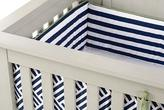 Harper Crib Bedding