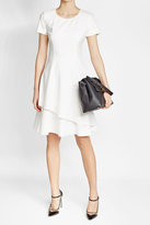 HUGO Sheath Dress