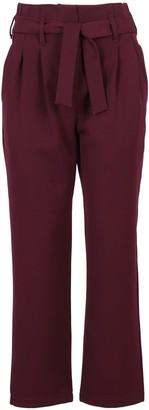 Good Match Pants