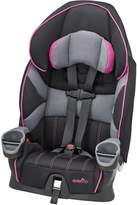 Evenflo Maestro Booster Car Seat, (Discontinued by Manufacturer)