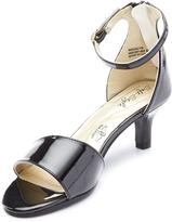 SoftStyle SOFT STYLE Women's 'Madalyn' Dress Sandal