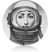 Fornasetti Theme & Variations Porcelain Plate No. 181