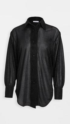 Oseree Long Shirt
