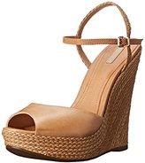 Schutz Women's Atonella Wedge Sandal