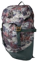 The North Face Backpacks & Bum bags