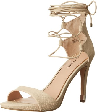 Call it SPRING Women's ATNARKO Dress Sandal