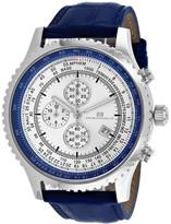 Thumbnail for your product : Oceanaut Men's Actuator Watch