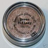 Bare Escentuals Bare Minerals Queen Tiffany Eye Color Shadow 0.02 oz