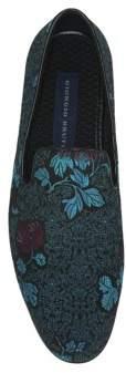 Timberland Women's Renova Caregiver Slip-