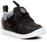 Reebok Ventureflex Slip-On Sneaker (Baby & Toddler)