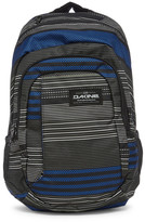 Dakine Factor 20L Backpack