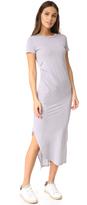 Stateside Short Sleeve Dress