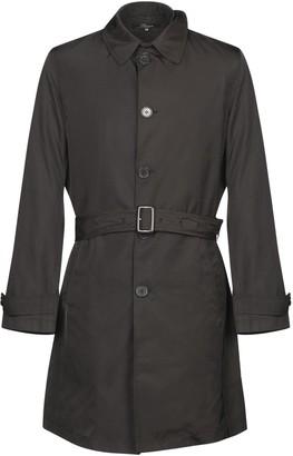 RIVIERA Milano Overcoats