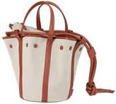 Trina Turk Safari Bucket Bag
