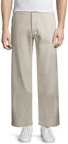 Levi's Men's Woven Cotton Chino Pants
