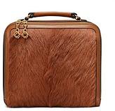 Tory Burch Arthur Briefcase