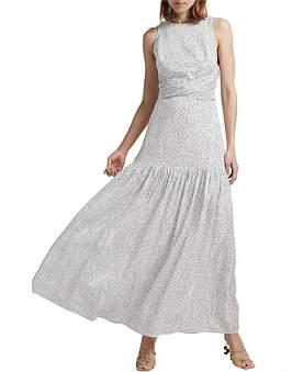 SABA Studio Maxi Dress