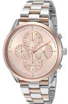Michael Kors MK6520 - Slater Watches